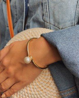 Браслет Mindale Pearls