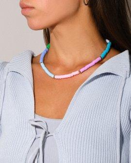 Ожерелье Colore Mixet