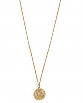 Медальон Близнецы