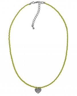Ожерелье Atlanic Jewelry 8 S