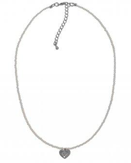 Ожерелье Atlanic Jewelry 7 S