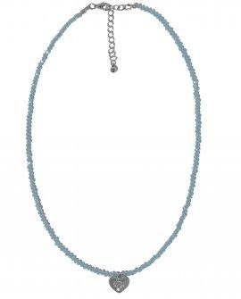 Ожерелье Atlanic Jewelry 2 S