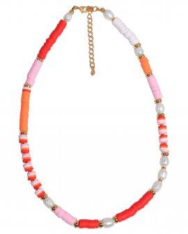 Ожерелье из жемчуга Modelia G