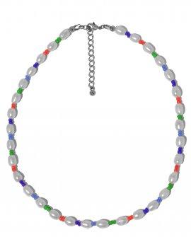 Ожерелье Color SN S