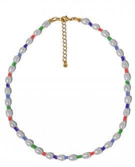 Ожерелье Color SN G