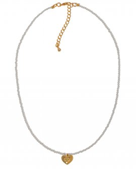 Ожерелье Atlanic Jewelry 7 G