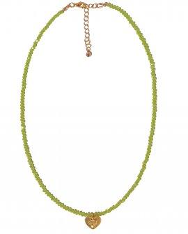 Ожерелье Atlanic Jewelry 1 G
