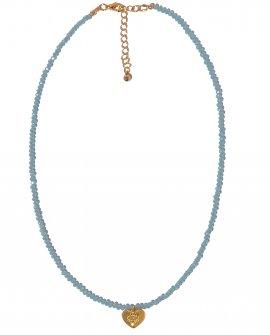 Ожерелье Atlanic Jewelry 2 G