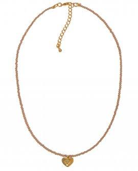 Ожерелье Atlanic Jewelry 3 G