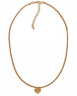 Ожерелье Atlanic Jewelry 5 G
