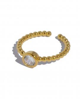 Кольцо Eure-crysta G