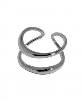 Кольцо 2-Ring S