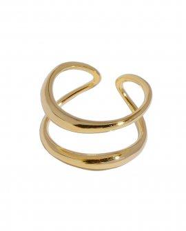 Кольцо 2-Ring G