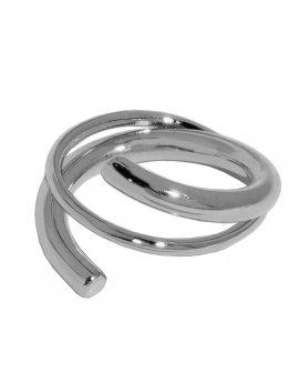 Кольцо Avilla S