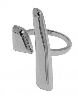 Кольцо Pole-Denie S