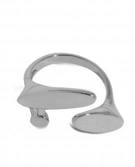 Кольцо Lavand S
