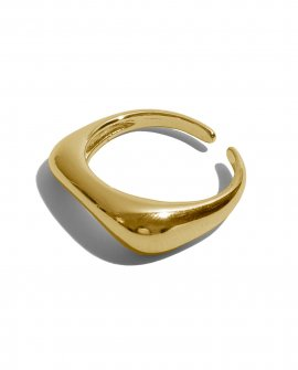 Кольцо Sias G