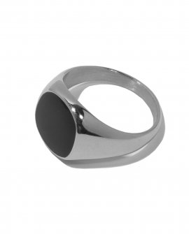 Кольцо Pece S