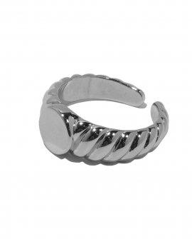 Кольцо Meland S