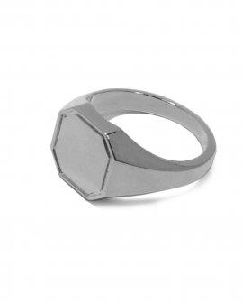 Кольцо Beate S
