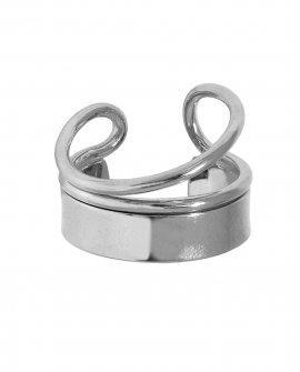 Кольцо Zems S