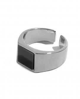 Кольцо Fiare-S 1