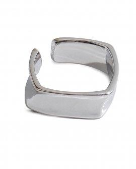 Кольцо Gavie
