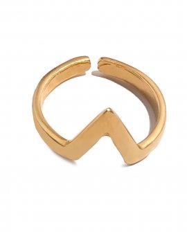 Кольцо Garise-Sete G
