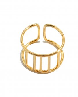 Кольцо RIchav G