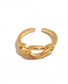Кольцо Iriad G