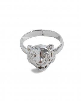 Кольцо Tiger