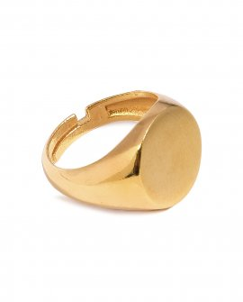 Кольцо Consep Gold
