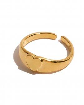 Кольцо Fare-Heart G