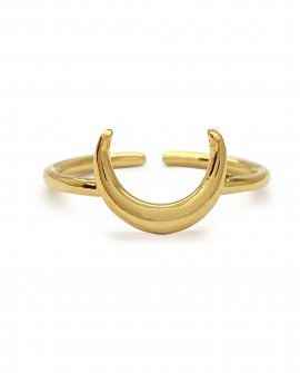 Кольцо Lamnur