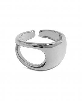Кольцо Manok S