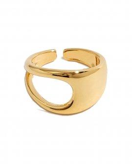 Кольцо Manok G