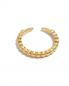 Кольцо Roxis G