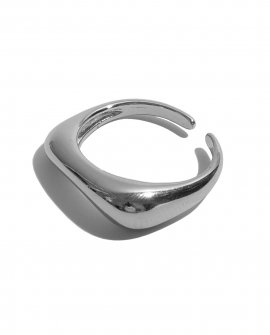 Кольцо Sias S