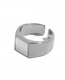 Кольцо Fiare-S 2