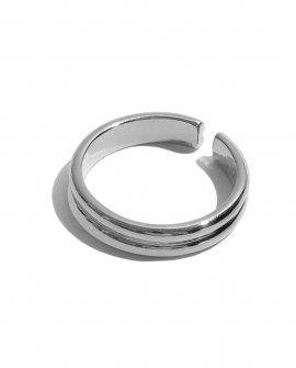 Кольцо Sovele S