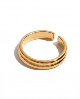 Кольцо Sovele G