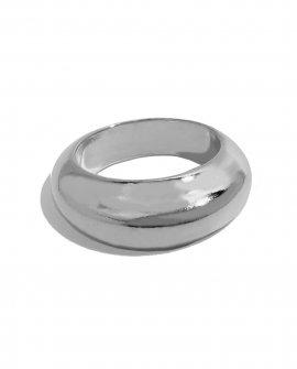 Кольцо Saret S