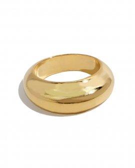 Кольцо Saret G