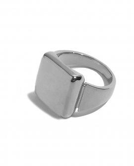 Кольцо Fagele S