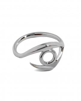 Кольцо Infuria S