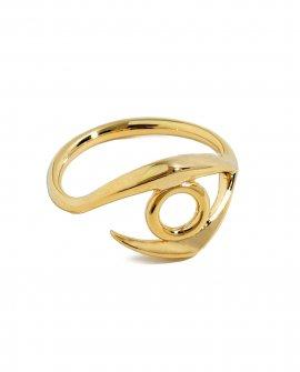 Кольцо Infuria G