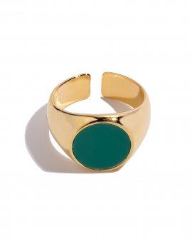 Кольцо Bruare-G 3