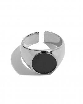 Кольцо Bruare-S 2