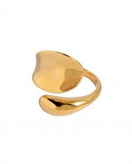 Кольцо Avra G