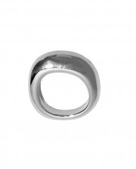 Кольцо Ekler S